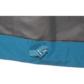 Black Diamond Liquid Point Shell Jacket Dam aegean